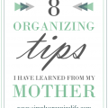 8-Organizing-Tips-I-Have-Learned-Simply-Organize-Life
