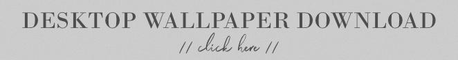 Wallpaper-Wednesday-Free-Printable