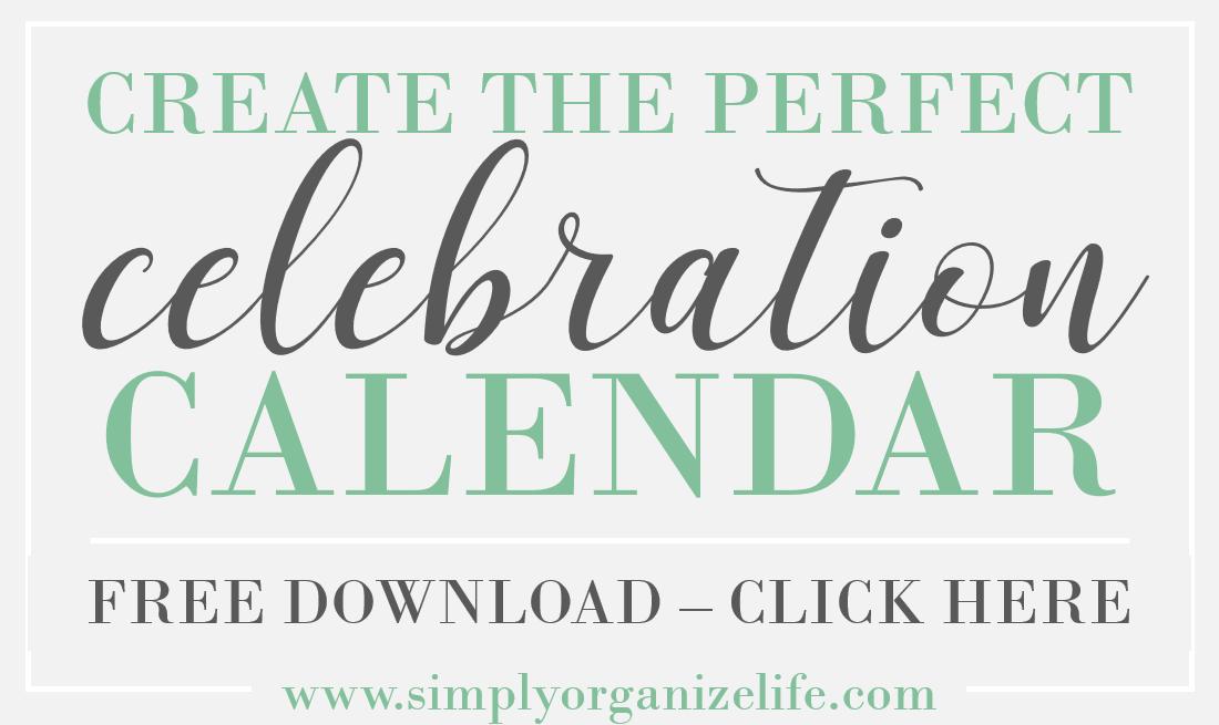 SIMPLY-ORGANIZE-LIFE-PERFECT-CELEBRATION-BIRTHDAY-CALENDAR-FREE-PRINTABLE-2
