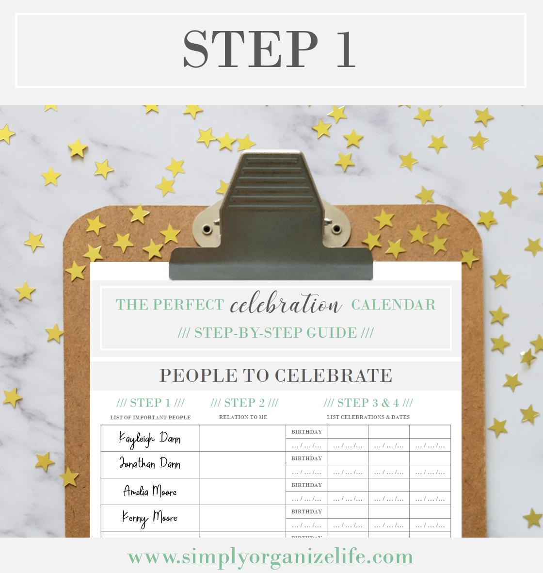 SIMPLY-ORGANIZE-LIFE-PERFECT-CELEBRATION-BIRTHDAY-CALENDAR-FREE-PRINTABLE-STEP-1