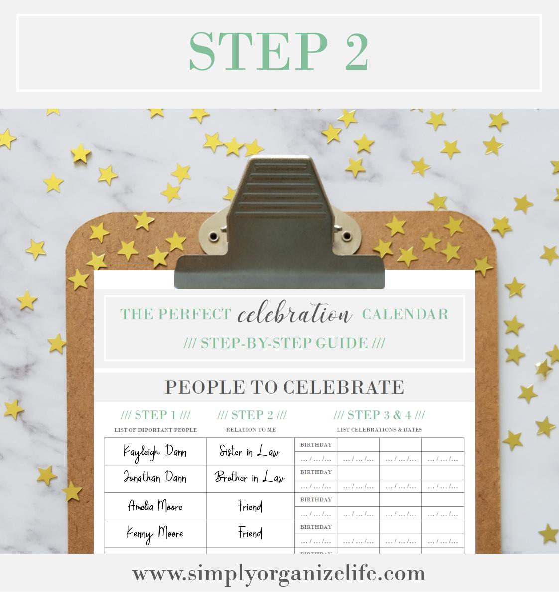 SIMPLY-ORGANIZE-LIFE-PERFECT-CELEBRATION-BIRTHDAY-CALENDAR-FREE-PRINTABLE-STEP-2